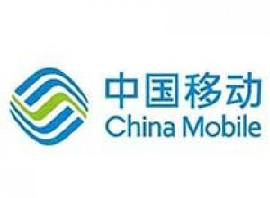 中国移动贵州有限公司中心机房KVM管理方案-讯联HM2132Ci