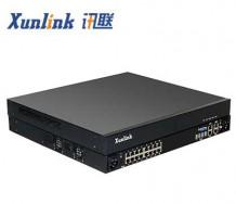 HM4116Ci 16口1远程数字IP KVM