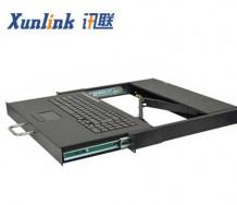 KMD19 键盘鼠标抽屉切换器