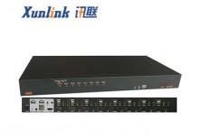 SV1608H 8口HDMI主机切换器