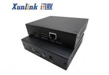 VE200HL HDMI视频网络延长器