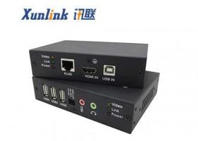 HDMI网线延长器行家优选?